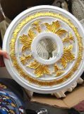 pu线条金粉,石膏线条金粉,铁艺金粉,石碑金粉