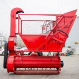 黑龙江二次粉碎秸秆回收机多少钱 玉米秸秆回收机
