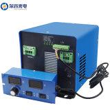 UV固化機智慧電源UV變頻器 無極變壓器可調