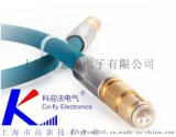 LCYVB-4|鋼絲編織橡膠護套連接器