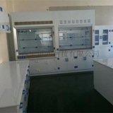 金秀实验室通风橱 排风柜及实验室废气处理