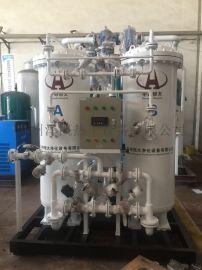 PSA  工业 制氮设备