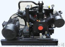 150公斤空压机【国厦】