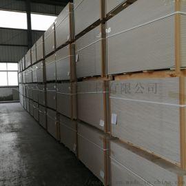 重庆硅酸钙板 硅酸钙板价格
