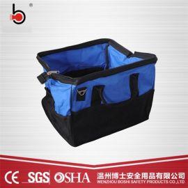 安全锁具手提包BD-Z02