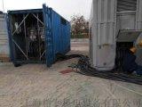 油浸式变压器租赁、变压器租赁厂家