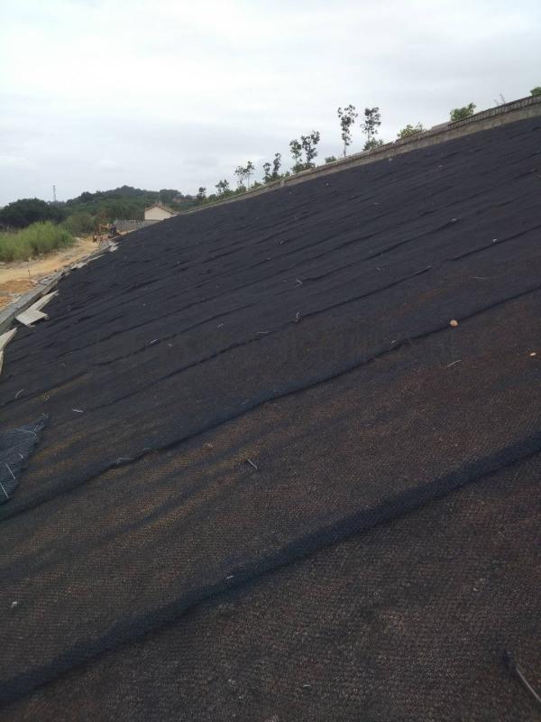 福建水土保護毯廠家,7020柔性生態毯生產廠家