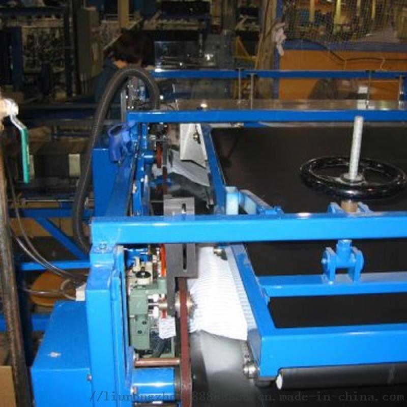 苏州羽绒填充机;棉绒一体机厂家