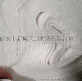 西安土工布土工膜工程土工布