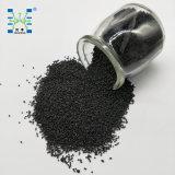 直销优质CMS碳分子筛制氮机  1.3-1.5mm低压高效制氮