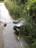 机器人/市政排水检测仪器
