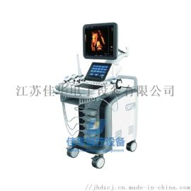 胎儿三维彩超厂家 上海四维彩超厂家 便携彩超厂家