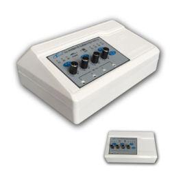 XS-998B04型低频脉冲电针治疗仪