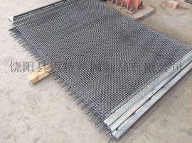 哈氏合金篩網 定制耐磨耐腐蝕不鏽鋼網
