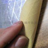 防火反光铝箔布 南京瑞成铝箔布 厂家促销铝箔布
