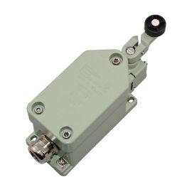 ML441-11Y-M20抗震行程开关类型