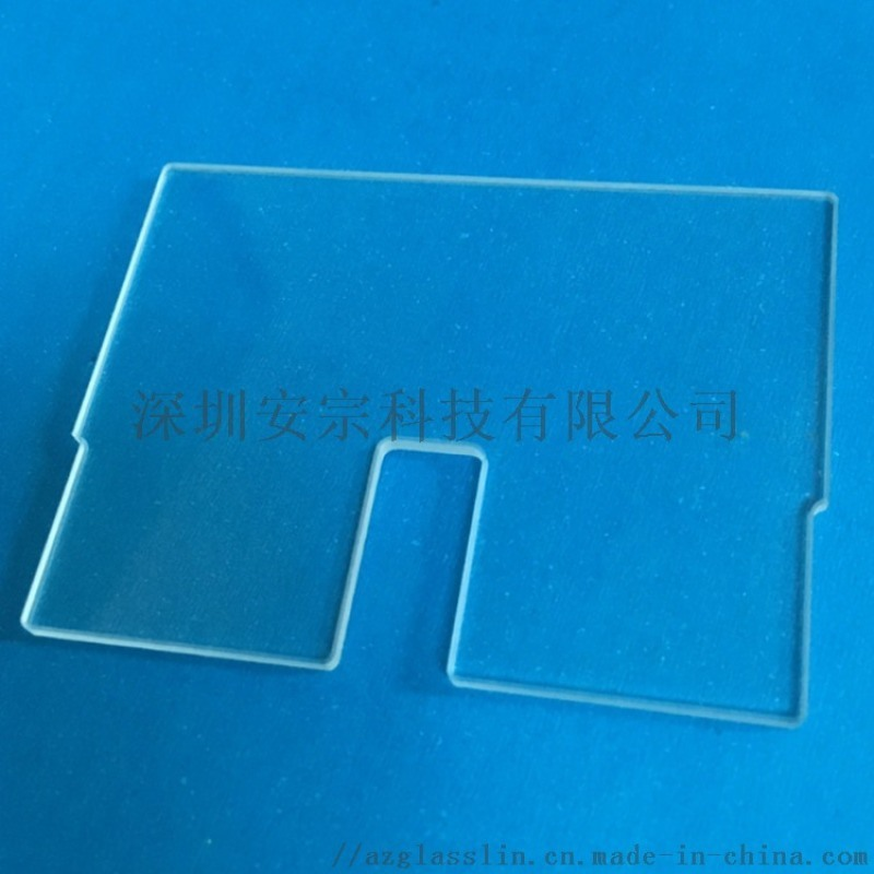 現貨批發旭硝子龍跡1.1mm玻璃高鋁矽