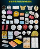 小黃油發膜包裝機/膠囊杯發膜單枚包裝機