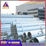 安徽波形护栏供应商 源头厂家  高速波形护栏