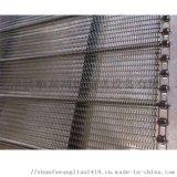 網鏈批發/不鏽鋼網鏈價格