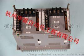 加热控制器维修APR-MS双 变频器维修