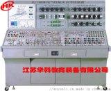 龍門刨牀電氣技能實訓考覈裝置