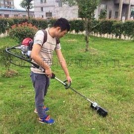 徐州市割草机配件圆盘四十齿割草机