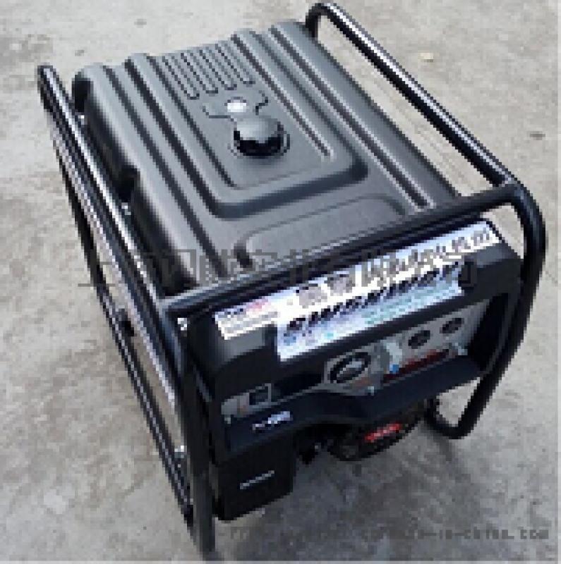 汽油發電機25KW汽油發電機 SW25KWQY