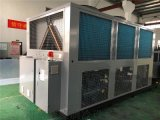 滁州冷水机 滁州制冷机 滁州制冷设备