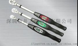 日本KANON中村数显扭力扳手DLT-N50