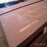 瑞典进口焊达400耐磨板35毫米mm厚度