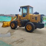 厂家直销 多功能装载机 木材装载机 建筑小铲车