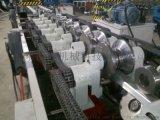 C型钢生产线设备 高精度C型钢成型机