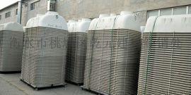玻璃钢化粪池 玻璃钢隔油池