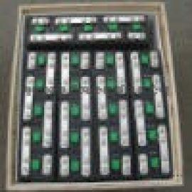 开口式袋式镍镉碱性少维护蓄电池