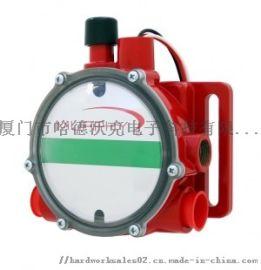 摩菲电感仪表EG21P-100-24-A