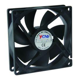 9225直流散熱風扇,低噪音風扇(滾珠)