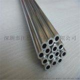 國標鋁管 6061 6063 江冶廠家直銷