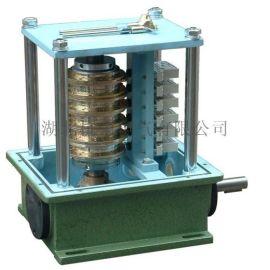 TL3H29-NK矿用自动化设备凸轮控制器