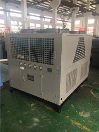上海水制冷机 上海冷水机厂家 上海水冷却机