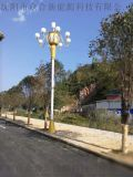 城市景觀燈