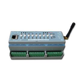 Ka-SLCC901云智能照明控制器 远程控制模块