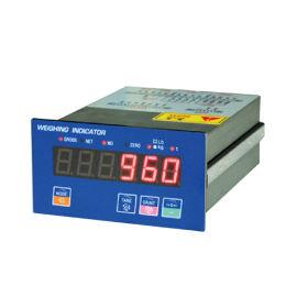 斯巴拓SBT960220V伏测力称重传感器控制模块