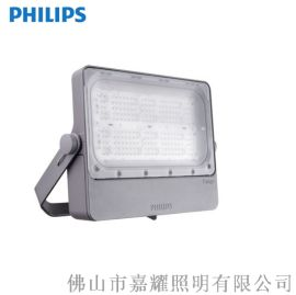 飞利浦BVP432 200W投光灯替换BVP382