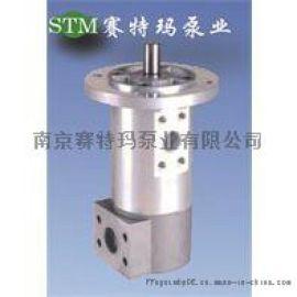 高品质三螺杆泵HSAF120-46现货供应
