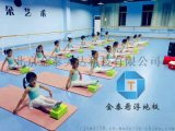廠家直銷徐州舞蹈PVC地板