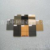 工廠批量生產歐茶金茶歐灰銀鏡 彩色銀鏡