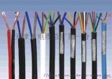 通信電纜PUYVRP1X2X70.28報價