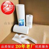 硅酸铝纸 无石棉密封垫片 耐高温隔热片