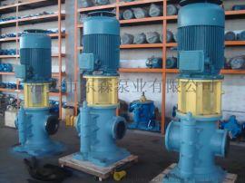 3g三螺杆泵 纸浆泵 浓浆泵    泵